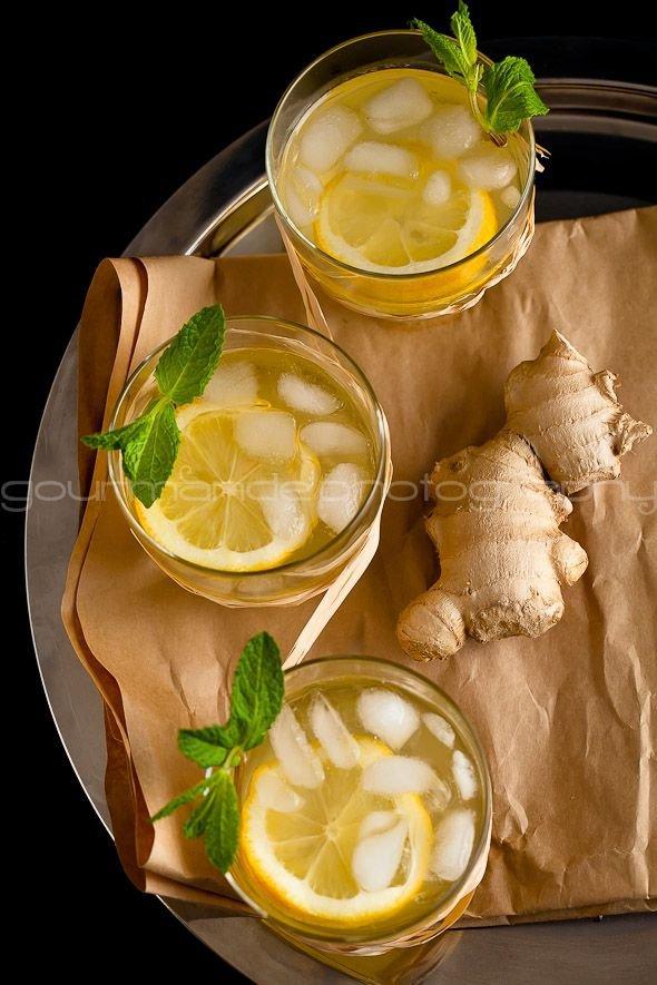 citrus,food,cocktail,produce,drink,