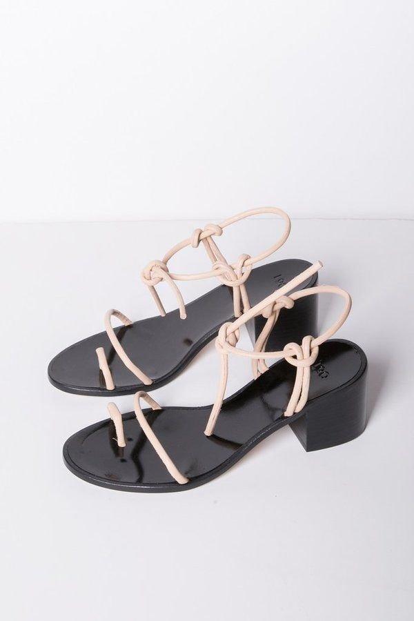 footwear, flip flops, leather, sandal, shoe,