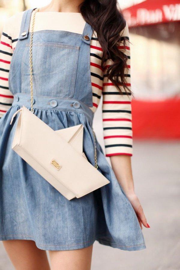 Cutest Handbag Ever!