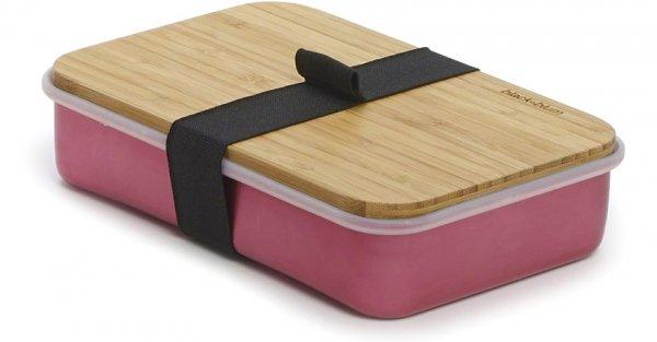 Aluminium Pack up Sandwich Lunch Box