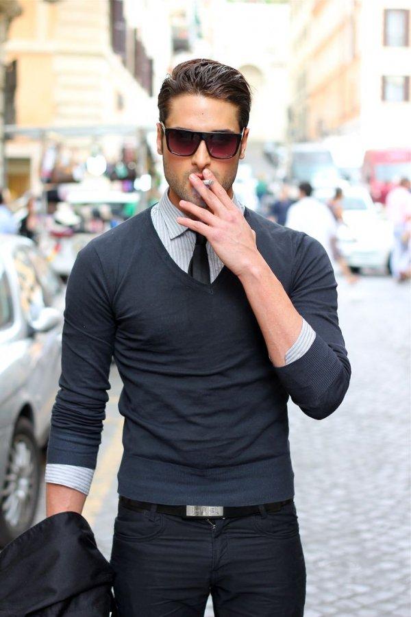 clothing,fashion,outerwear,model,