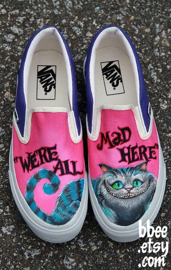 footwear,shoe,white,blue,sneakers,
