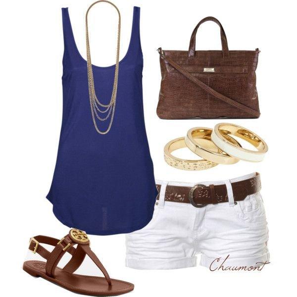 handbag,clothing,bag,product,fashion accessory,