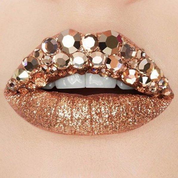 jewellery, fashion accessory, diamond, gemstone, petal,