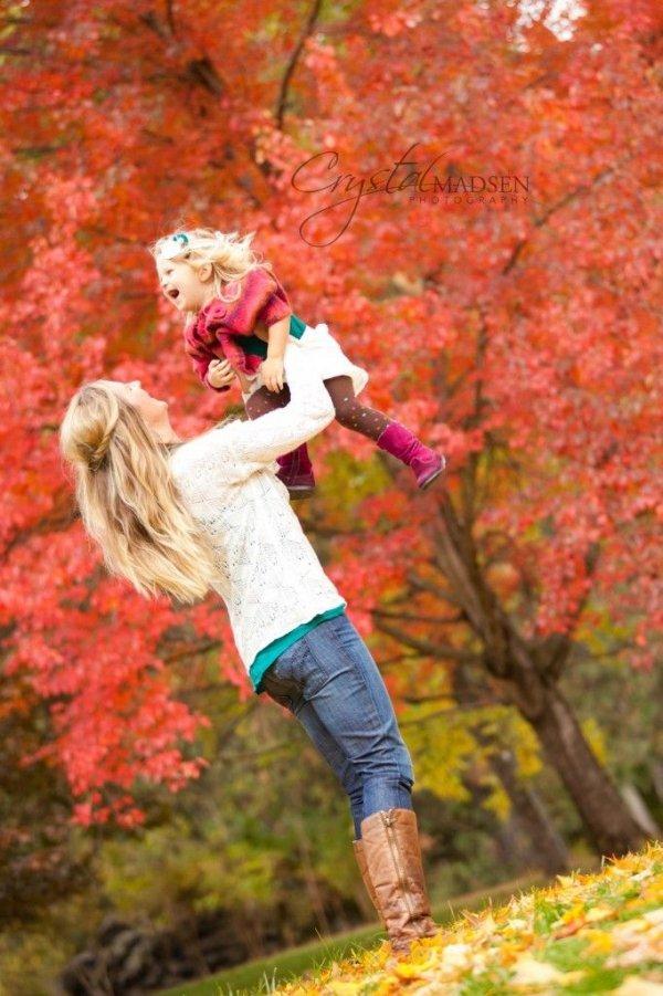 tree,red,autumn,season,flower,