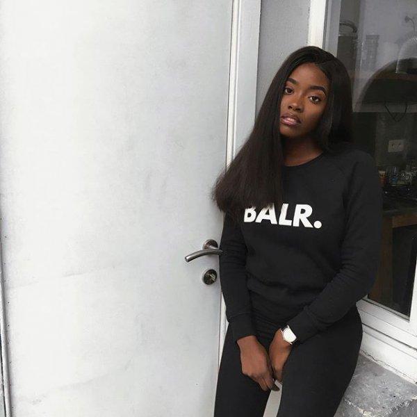 black, clothing, dress, leg, photo shoot,