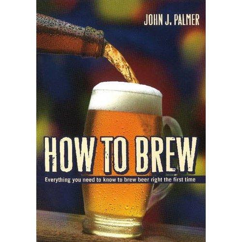 drink,beer,distilled beverage,alcoholic beverage,alcohol,