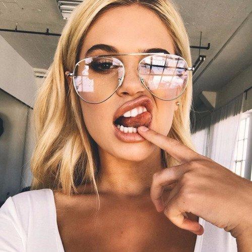 eyewear, hair, glasses, face, vision care,
