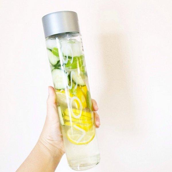 product, drink, bottle, food, drinkware,