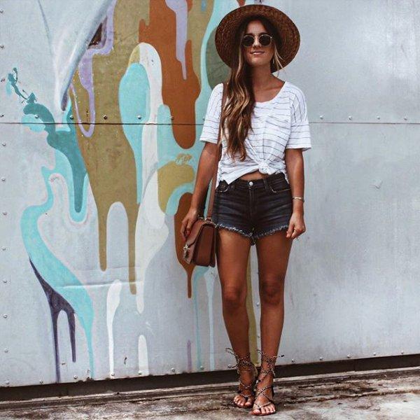 clothing, spring, fashion, footwear, pattern,