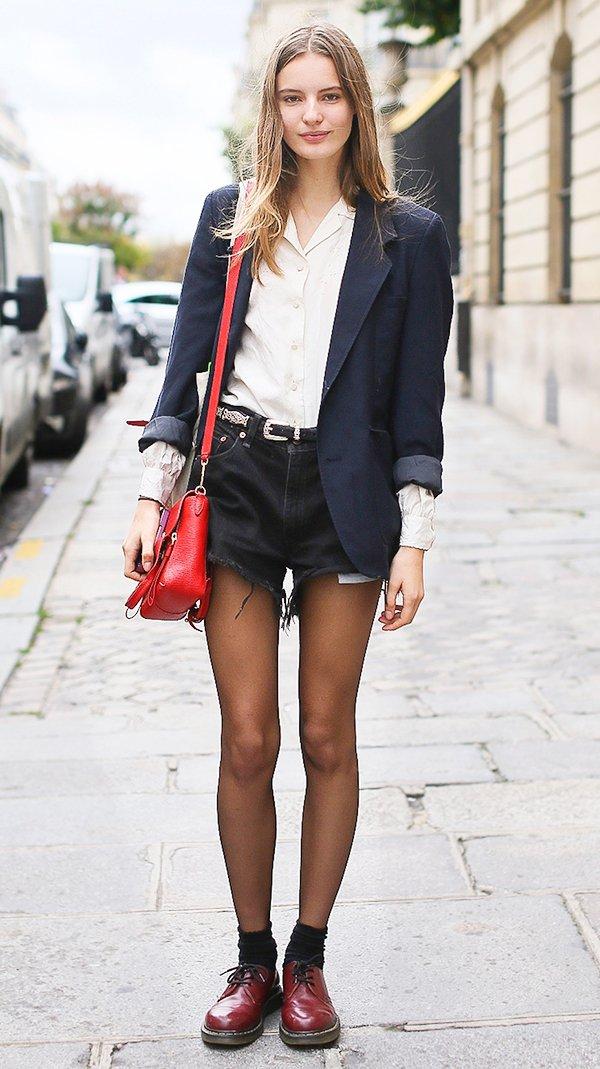clothing,footwear,red,jacket,fashion,