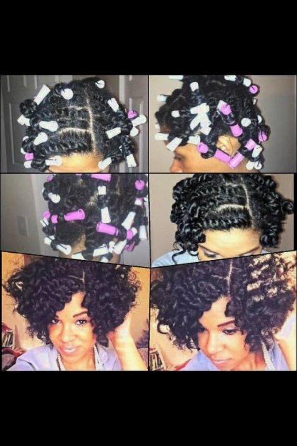 hair,clothing,hairstyle,purple,fashion,