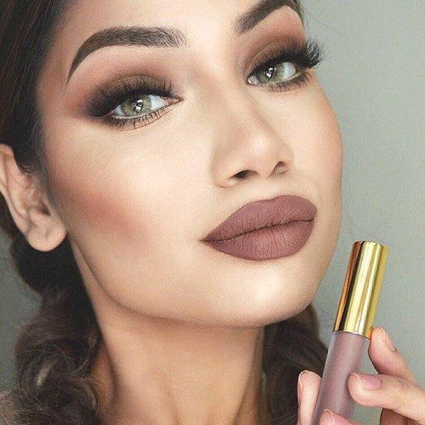 eyebrow, eye, beauty, eyelash, lip,