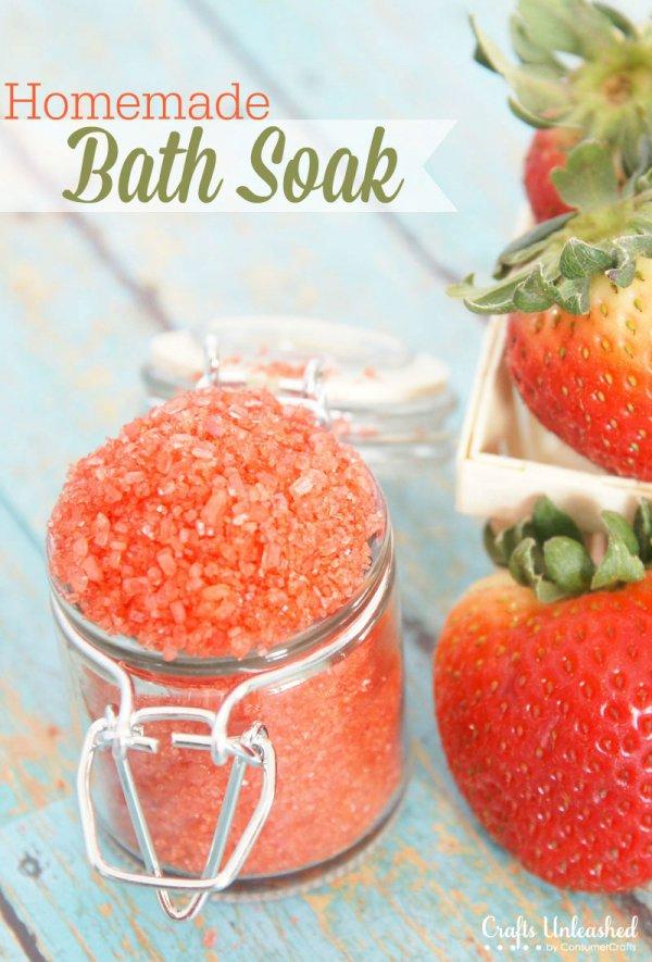 Best Cake,strawberry,food,strawberries,plant,