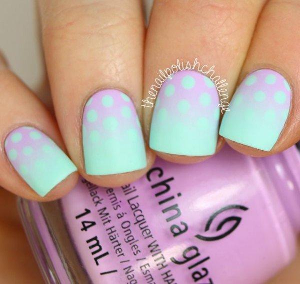 color,pink,nail,finger,purple,