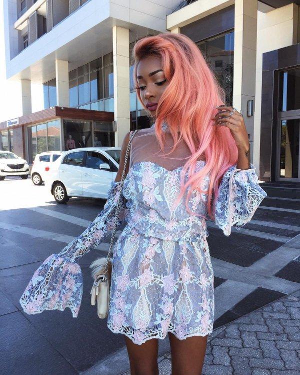 clothing, dress, costume, fashion, pattern,