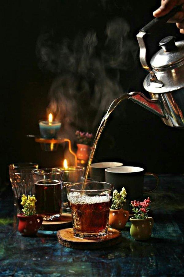 Drink, Still life photography, Tableware, Liqueur, Drinkware,