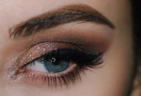 eyebrow, eye, turquoise, eyelash, cosmetics,