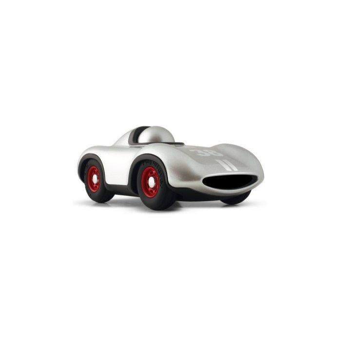 Playforever Mini Speedy Le Mans