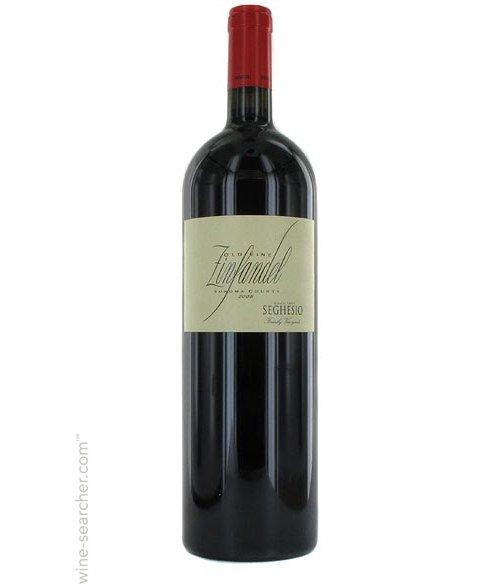 alcoholic beverage, wine, drink, label, vineyard,