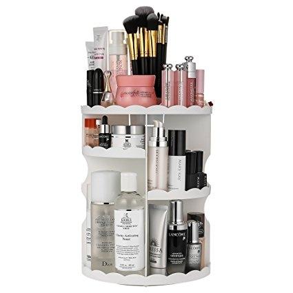 product, cosmetics,