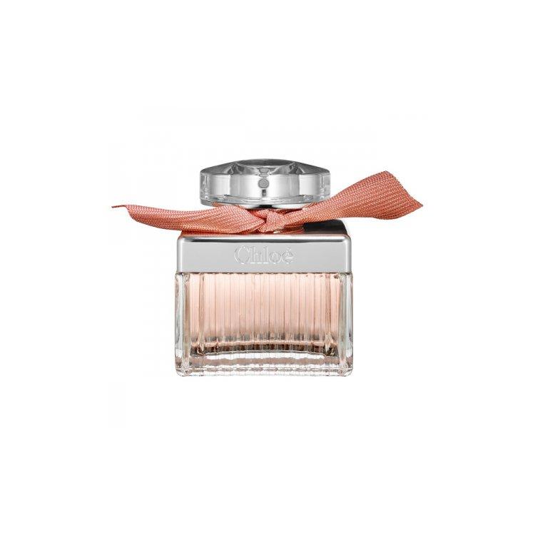 perfume, cosmetics, product, organ, eye,