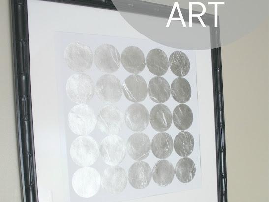 Mod Art 10 Stunning Silver Diy Projects Diy