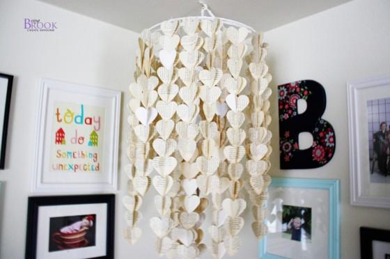 white,room,interior design,art,lighting,