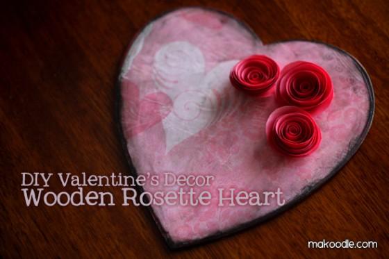 pink,heart,petal,organ,ear,