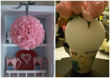 pink,flower,art,pattern,