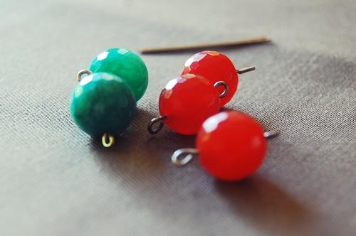 Skewer More Beads