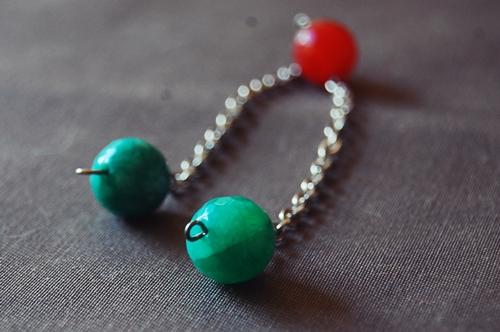 Assemble Chain 2