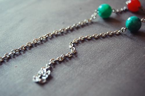 Assemble Chain 3