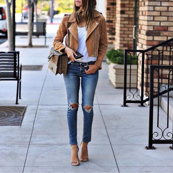 clothing, denim, jeans, footwear, leather,
