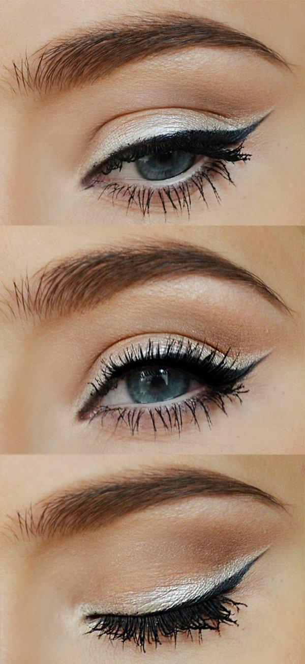 eyebrow,color,face,eye,eyelash,