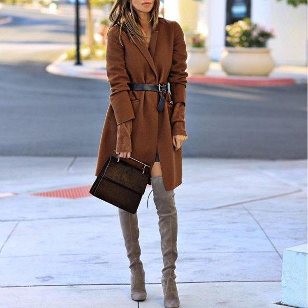 clothing, footwear, fashion, outerwear, coat,