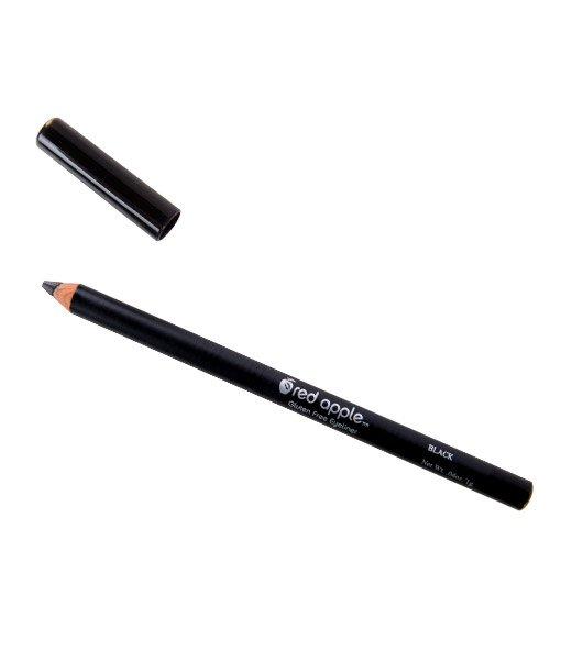 office supplies, pen, cosmetics,
