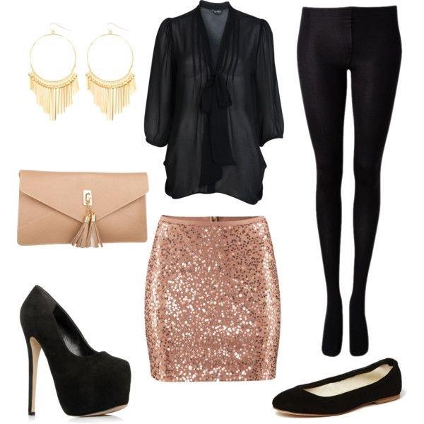 clothing,leather,sleeve,formal wear,footwear,
