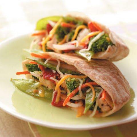 food,dish,cuisine,meat,produce,