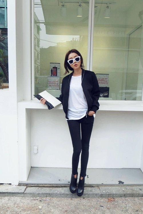 white,black,clothing,outerwear,fashion,