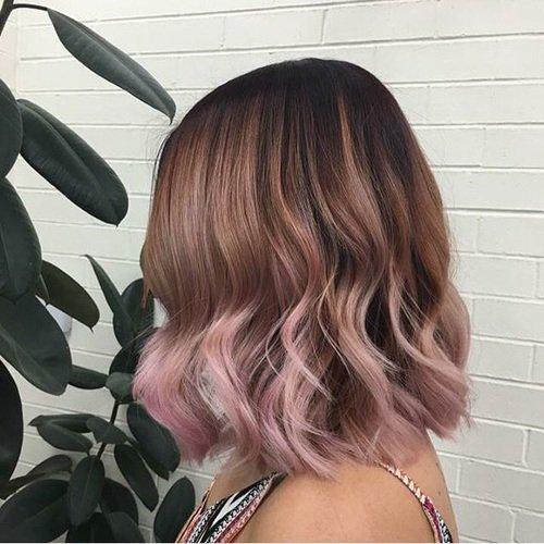 hair,human hair color,face,clothing,blond,