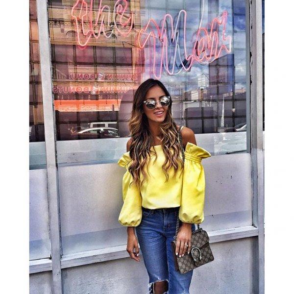 clothing, denim, pattern, leather, fashion,