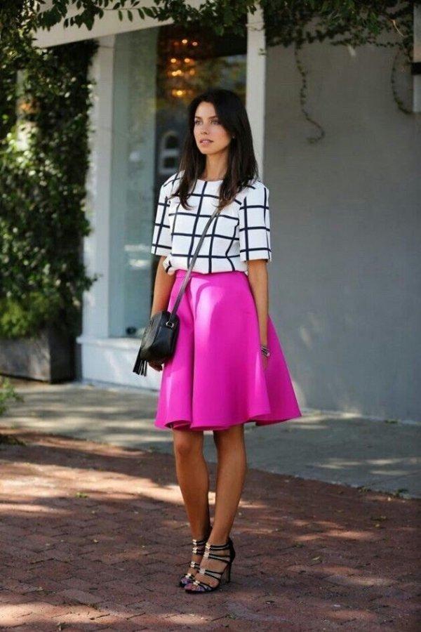 clothing,pink,footwear,dress,fashion,