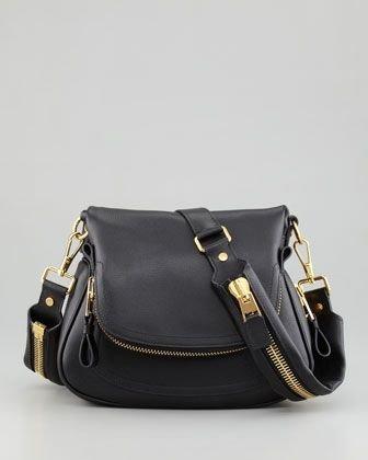 Tom Ford 'Jennifer' Cross-body Bag