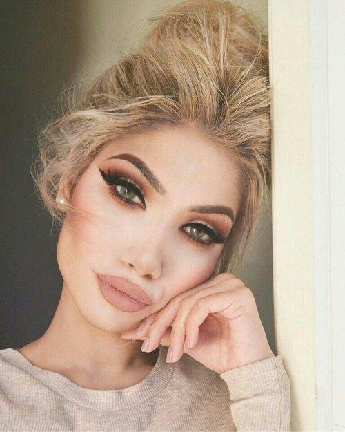 hair, eyebrow, face, nose, cheek,