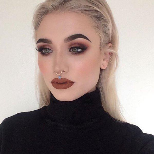 face,hair,eyebrow,nose,cheek,