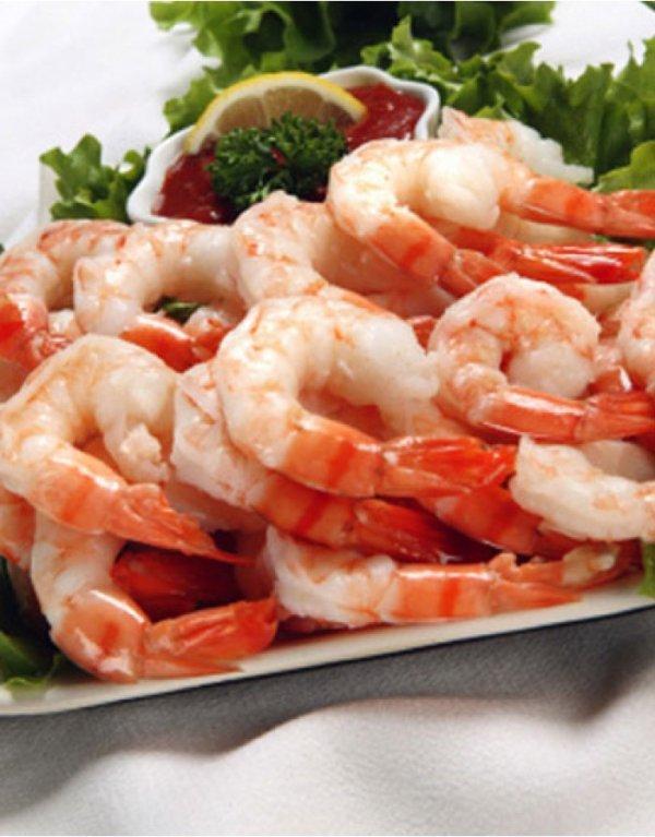 food,dish,shrimp,caridean shrimp,seafood,