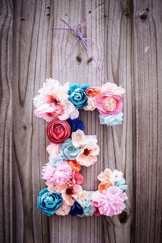 pink, clothing, flower, flower bouquet, petal,