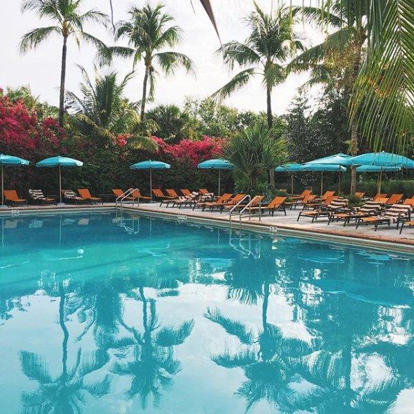 vacation, swimming pool, resort, water park, amusement park,