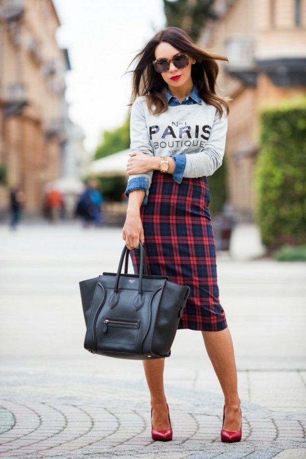 clothing,pattern,plaid,design,fashion,